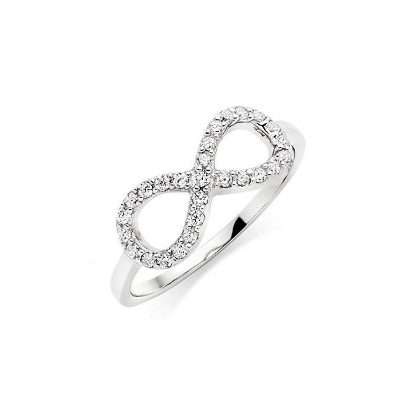 Купить кольцо с бриллиантом – цена, фото, каталог 44b9fe79d1b