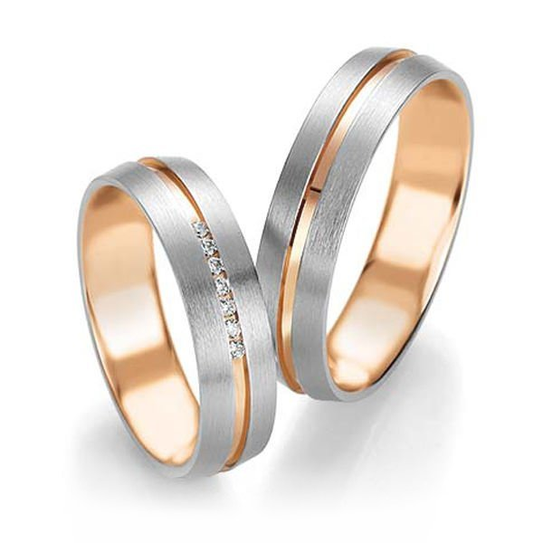 32d4060eb436 Обручальные кольца на заказ в СПб  ювелирные, парные, мужские ...