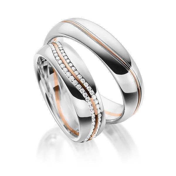 Обручальные кольца на заказ в СПб  ювелирные, парные, мужские ... 4f64c4e1c2c